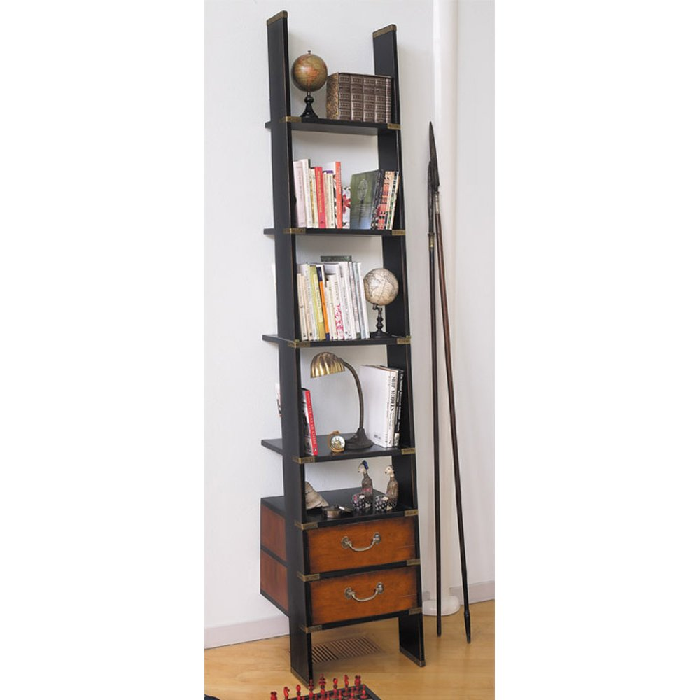 photos and unusual concept metal library bookcase ladder furniture bookcases wood with home