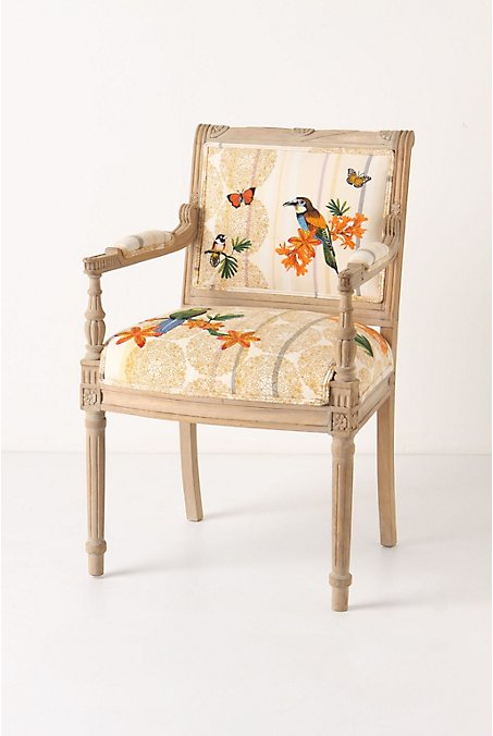 dining chairs nomadic decorator