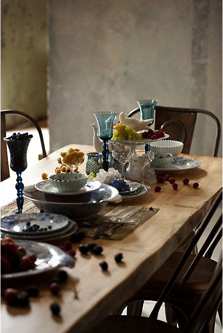 dining table anthropologie 2 nomadic decorator gallery for gt anthropologie dining room