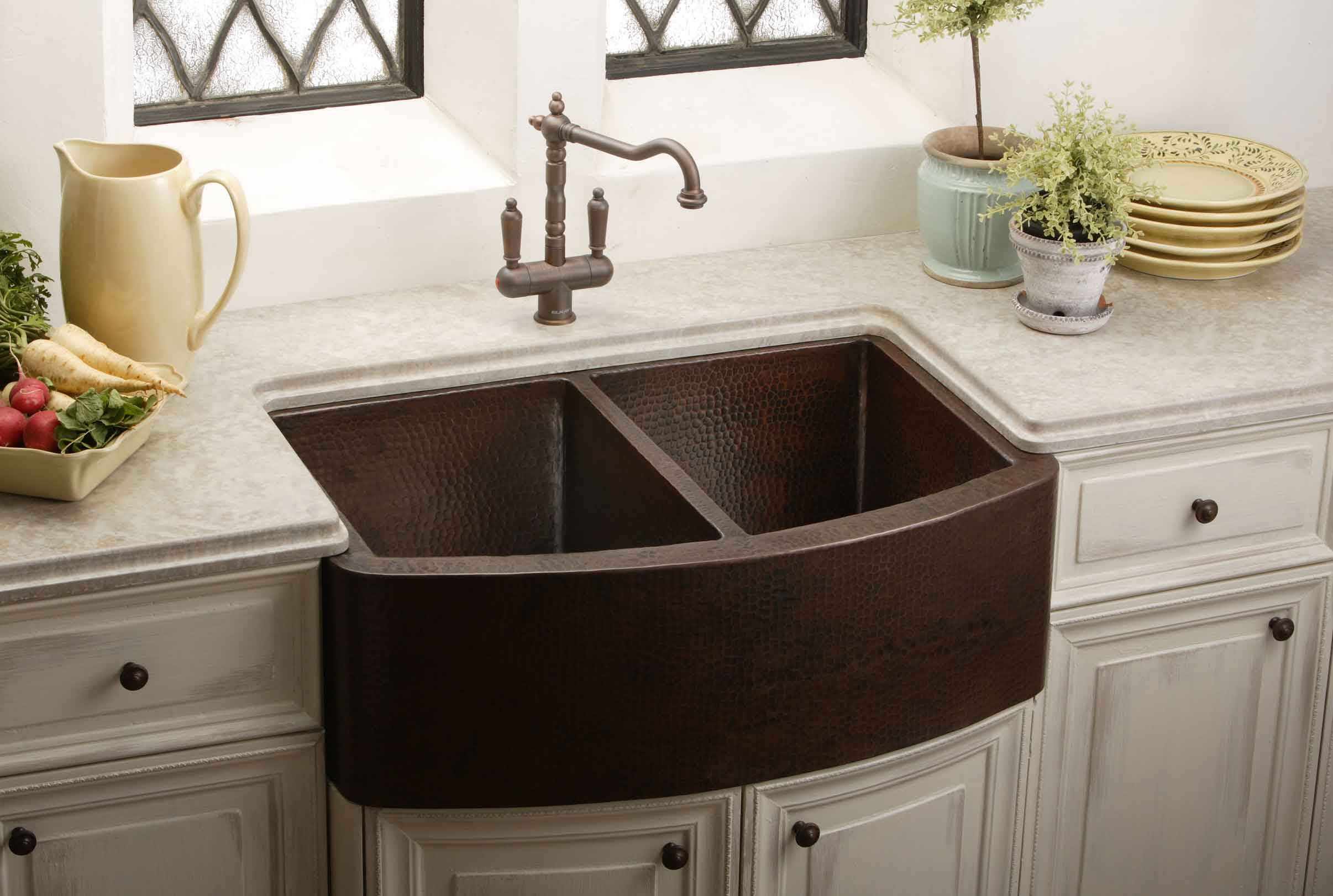 farmhouse sink farm sinks for kitchens Also