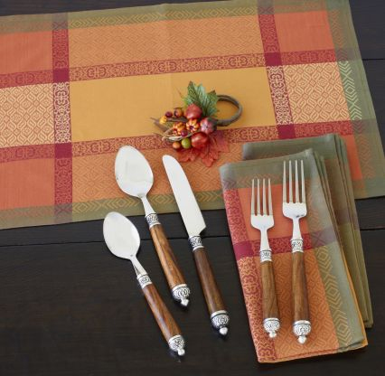 Sur La Table Kitchen Favorites Nomadic Decorator