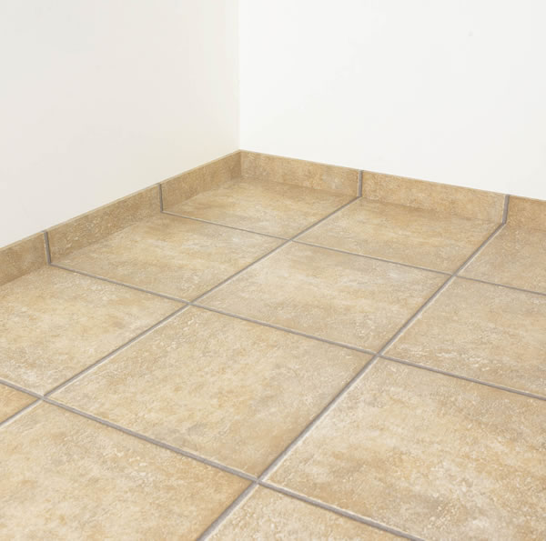Bathroom Tile Baseboard Ideas Part - 18: Or This: