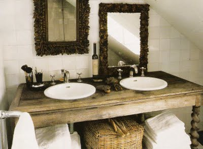 Chennai Bathroom Inspiration Nomadic Decorator