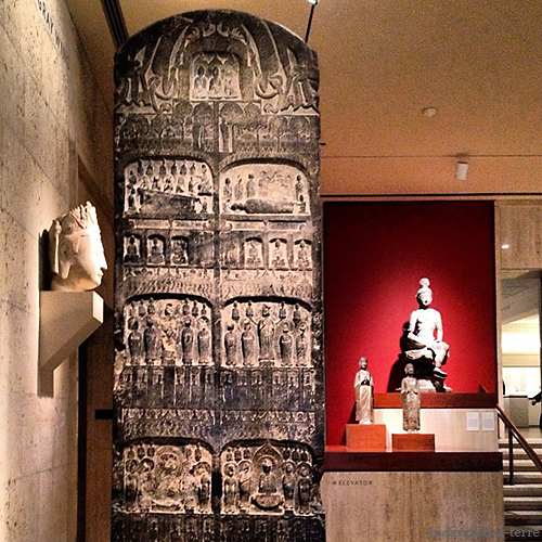 Instagram Images Indian And Southeast Asian Artifacts At The Art