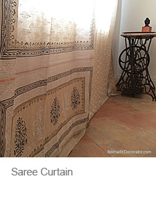 saree-curtain-thumbnail