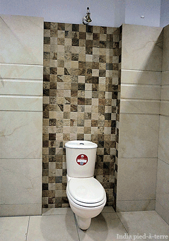 bathroom tile master bath chennai india vaigai sanitation