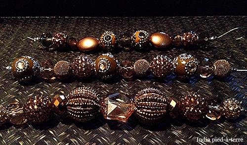 Bead-String-Christmas-Tree-Ornaments-2
