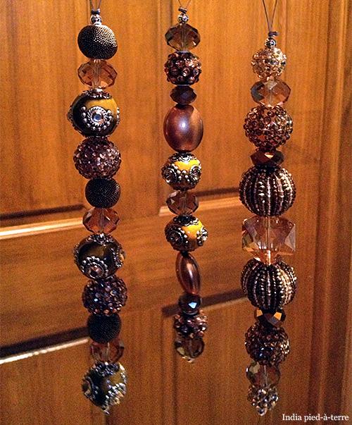 Bead-String-Christmas-Tree-Ornaments