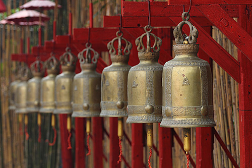 Thai-Temple-Bells-via-123RF-by-Arnon-Pipobpronchai