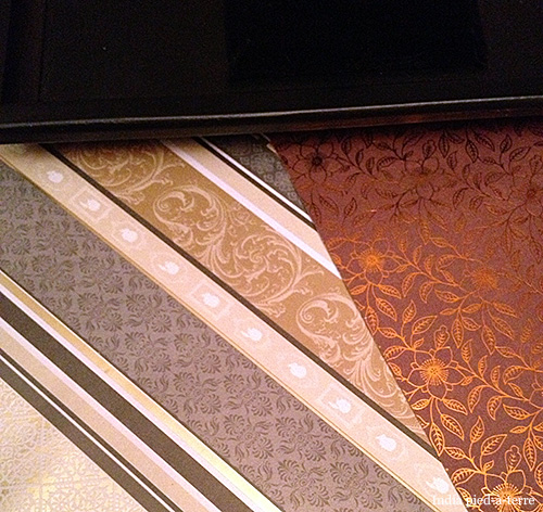 Scrapbook-Paper-for-Bangle-Bar-Tray