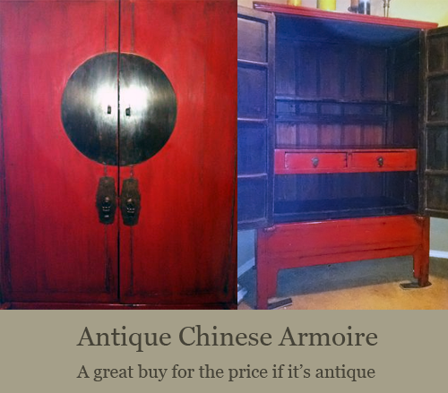 Antique-Chinese-Armoire-Craigs-List-Santa-Fe