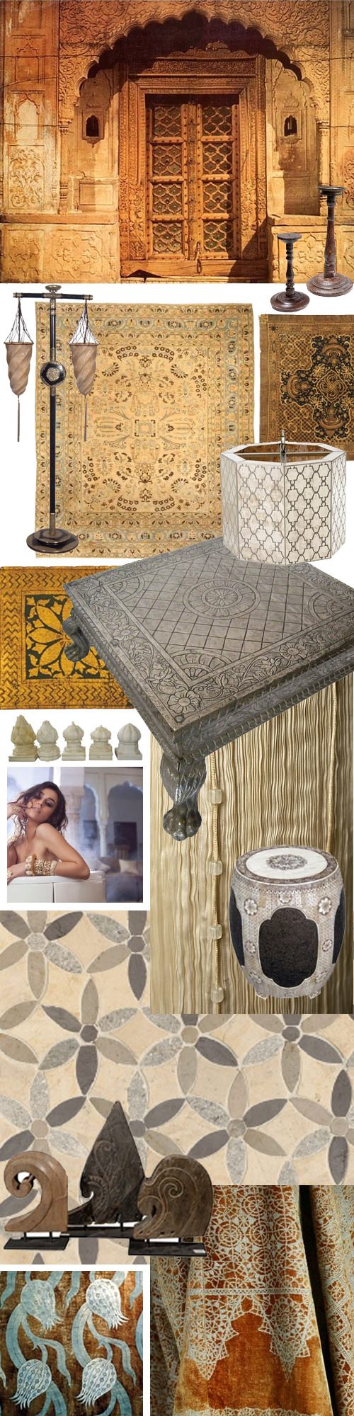 India-Inspired-Room-Moodboard