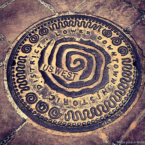 Manhole-Cover-in-Denver