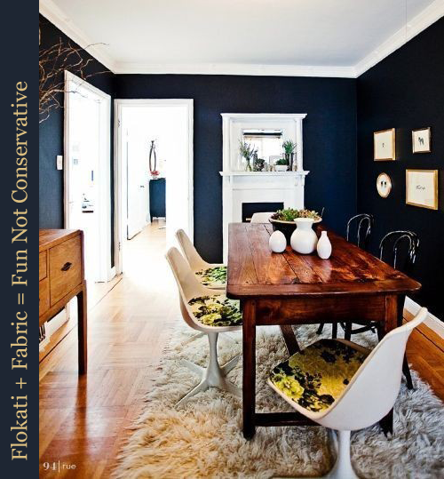 Navy-Dining-Room-Via-Rue