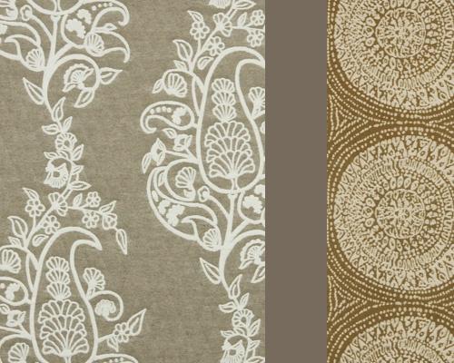 Robert-Allen-Textiles