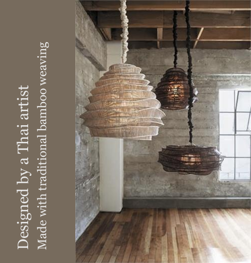 Roost-Bamboo-Cloud-Chandelier