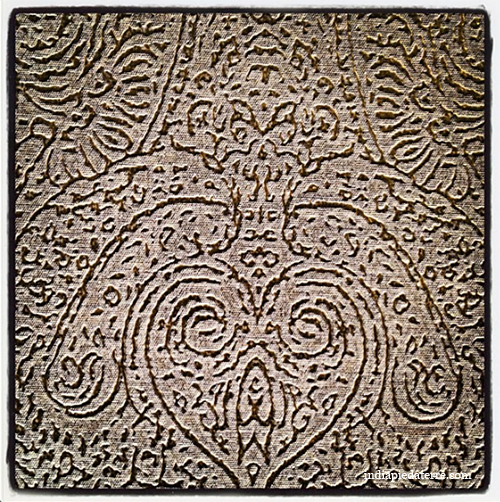 Wallpaper-Texture