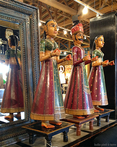 India-Figures