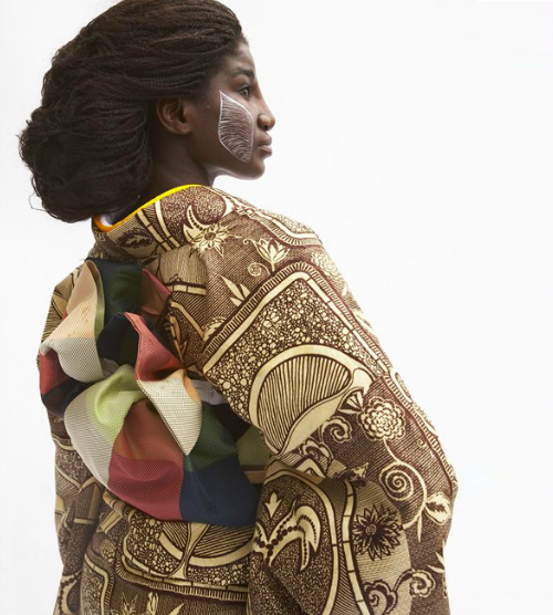WAFRICA-Kimono-with-African-Patterns