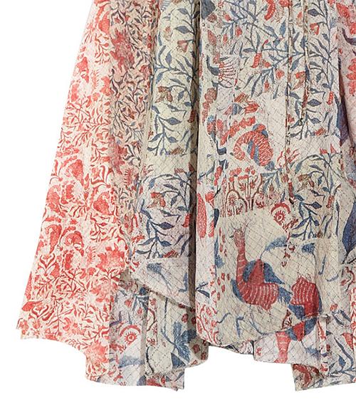 Isabel-Marant-Dress-2