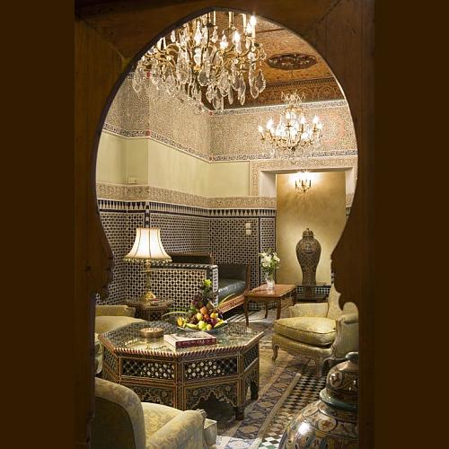 Moroccan-Seating-via-Sofitel-Fes-Palais-Jamaï