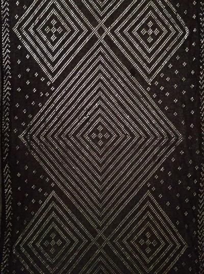Egyptian Assuit Textile