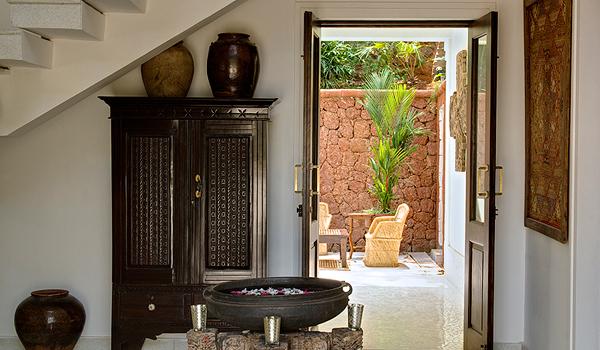Goa Villa 2 via Saffronart Prime Properties