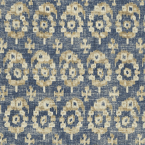 Blue Paisley by Ralph Lauren Home