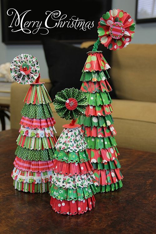 http://meandmybigideas.typepad.com/me-my-big-ideas/2011/12/christmas-crafting-big-idea-3.html