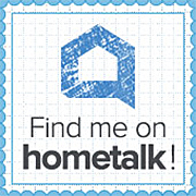 Find me on HomeTalk