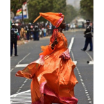 Senegal Style