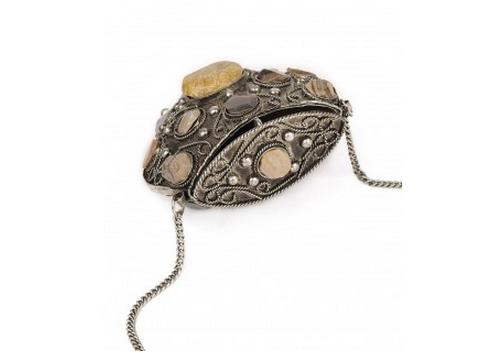 Gypsy Pendant