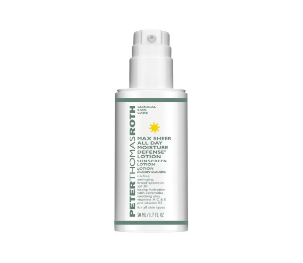 Peter Thomas Roth Lotion