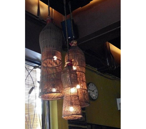Fish Trap Lights via TripAdvisor
