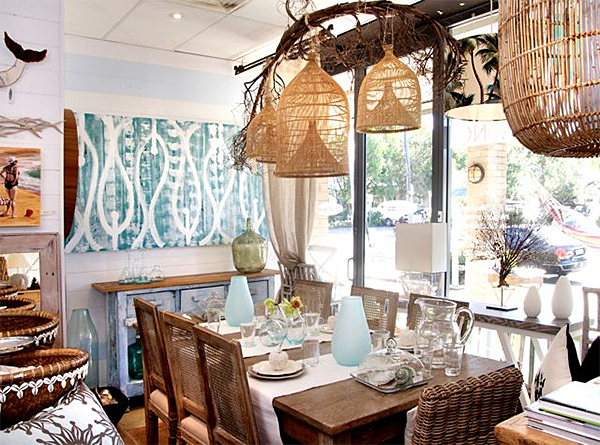Global Style Fish Trap Pendant Lights Nomadic Decorator