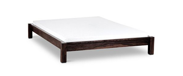 FabFurnish Mattress Base
