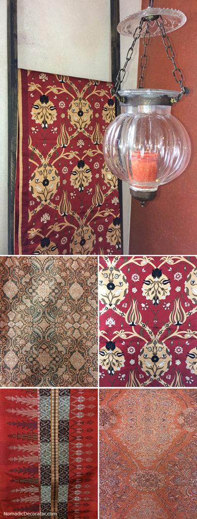 Global Textiles