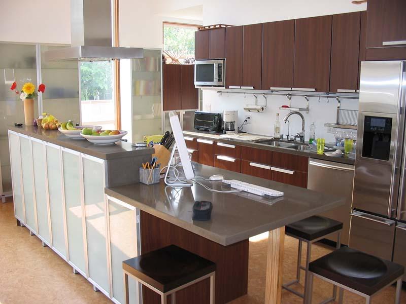 Ikea kitchen design india