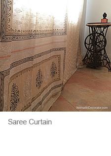 saree-curtain-thumbnail