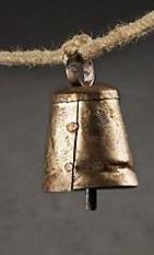 Bells-Garland-Detail