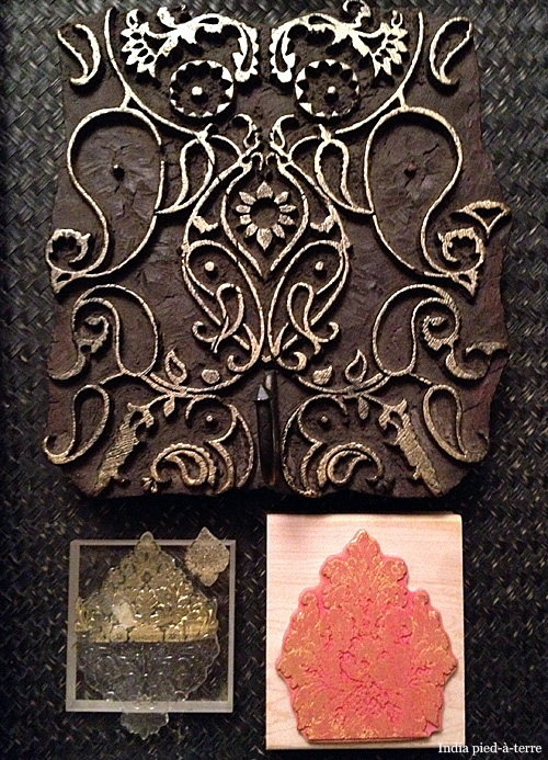 Stamps-and-Wood-Printing-Blocks-2