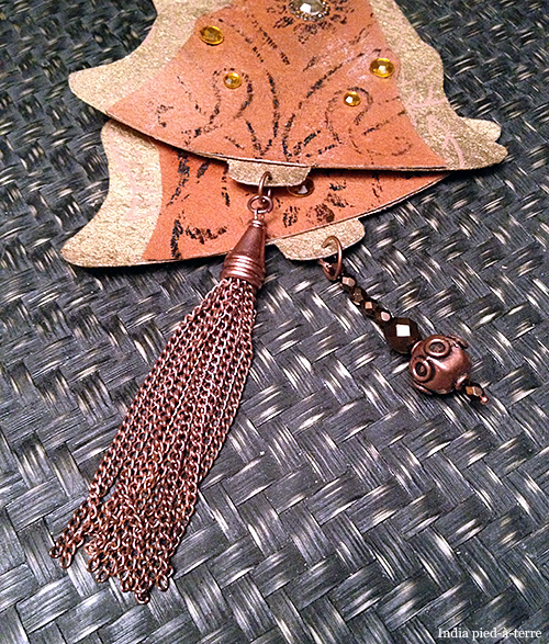 Tassels-and-Beads