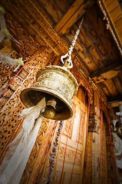 Temple-Bell-from-123RF-by-Ivan-Kmit
