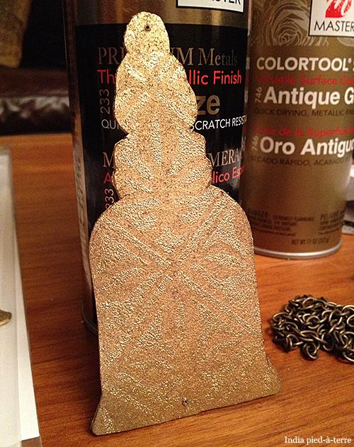 Gold-Embossed-Thai-Bell