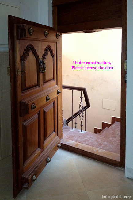 Tamil-Nadu-Main-Door
