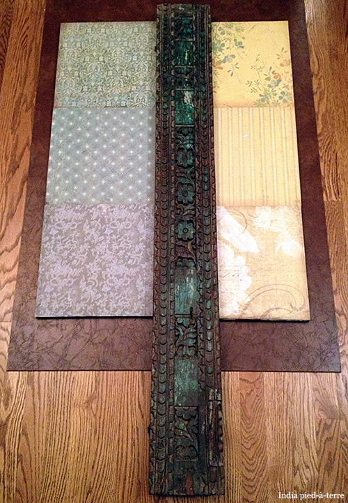 Carved-Indian-Wood-and-Decoupaged-Scrapbook-Papers