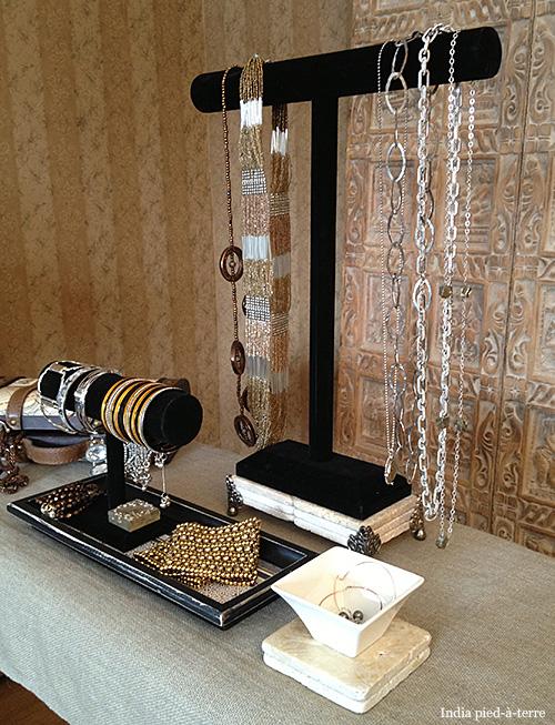 Jewelry-Display-2