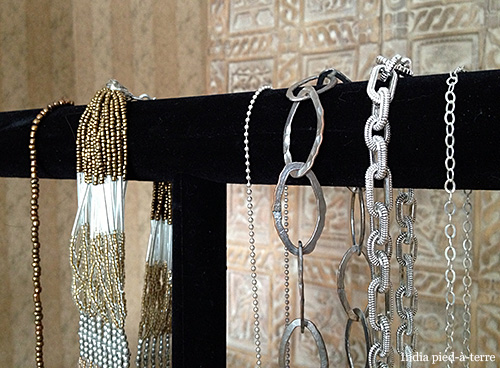 Necklace-Chains-Untangled