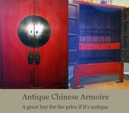 Antique-Chinese-Armoire-Craigs-List-Santa-Fe