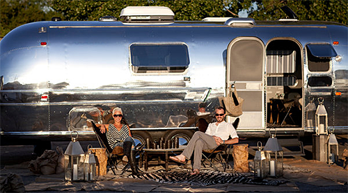 Nomadic-Luxe-Airstream-Trailer-via-The-New-York-Times